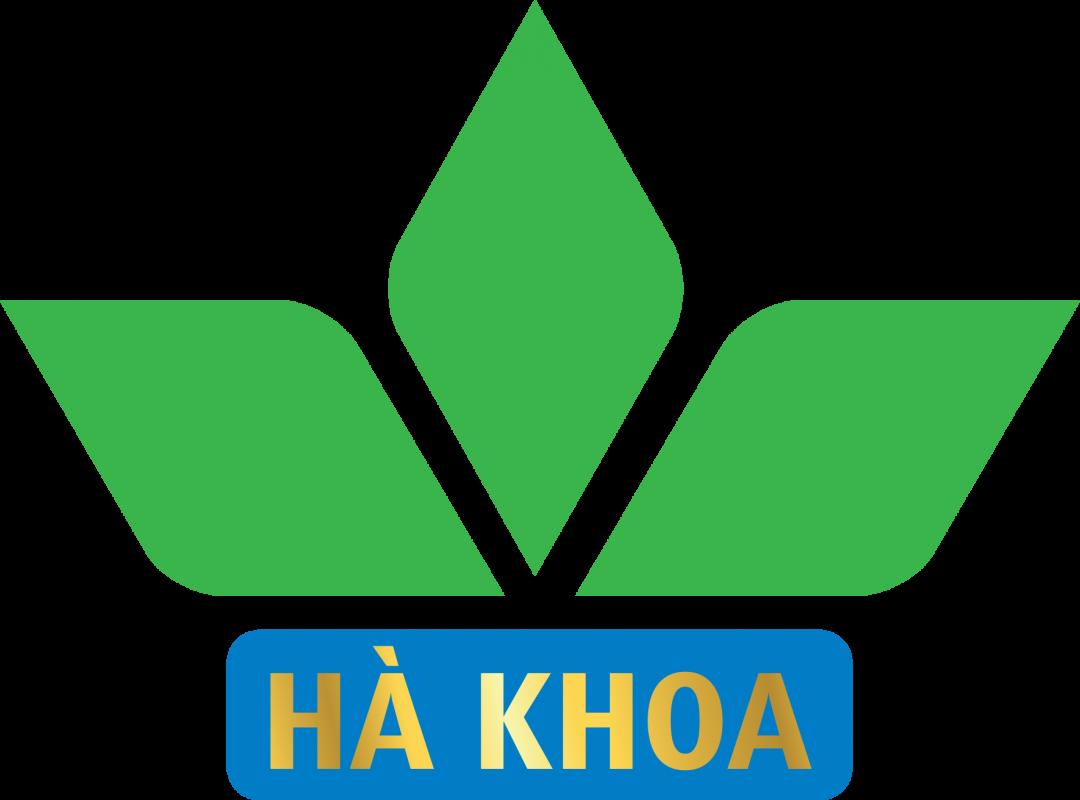 In Ấn Hà Khoa