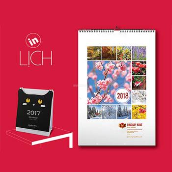 lich-tet-1