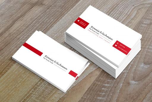 In ấn giá rẻ chuyên nghiệp tại hà nội